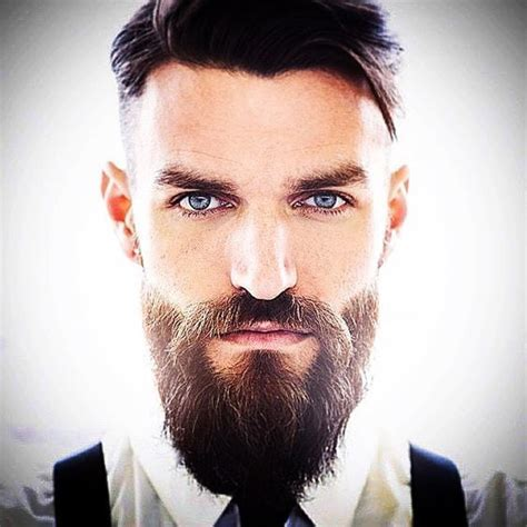 curtain facial hair 15 fun to make hipster mustaches for bold men the