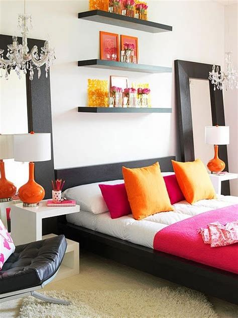 colorful bedrooms colorful bedroom design and decoration ideas