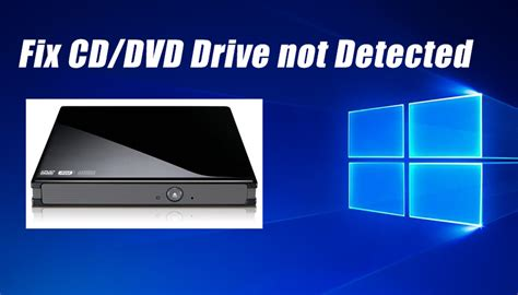 fix cd rom not working in windows 10 cd dvd drive not working on mac roofull official site