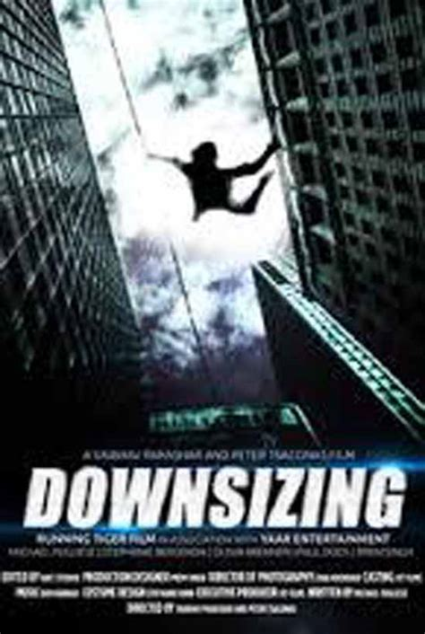 downsizing movie downsizing 2017 movie free download 720p bluray