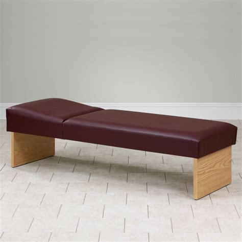 couch free delivery clinton panel leg couch free shipping