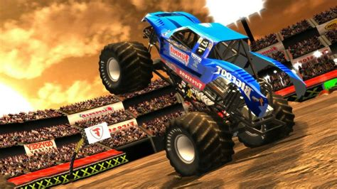 racing monster truck games monster truck games for kids monster truck cartoon