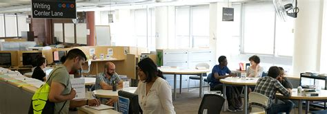 Bmcc Financial Aid Office by Bmcc Writing Center