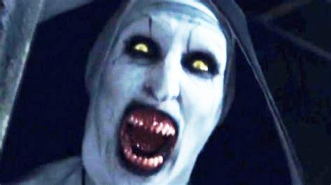 imagenes de imágenes de terror las 10 mejores pel 237 culas de terror de toda la historia