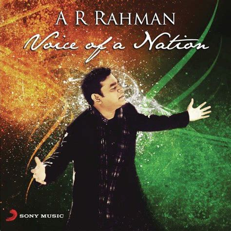 free download mp3 songs of ar rahman hindi maa tujhe salaam from quot vande mataram quot song from a r