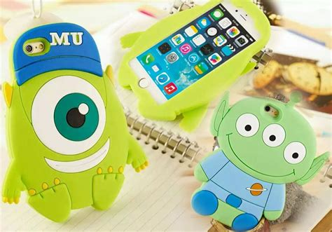 Line Doll For Iphone 5 5s Se 6 6s 6 6s Un71 mobil reviews shopping mobil