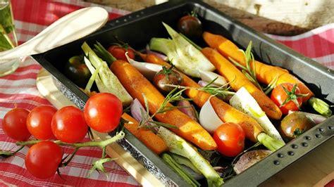 cucina vegetariana cucina vegetariana e vegana differenze vegani