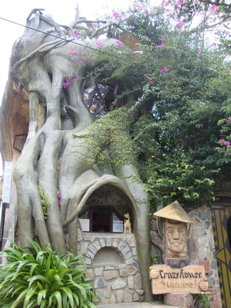 crazy houses terra incognita more weird houses
