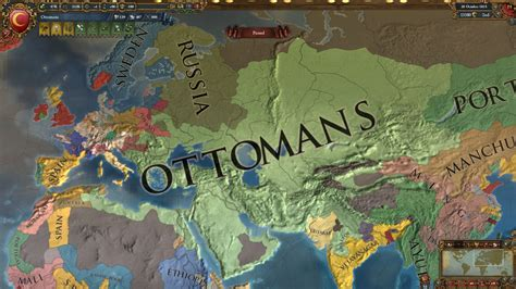 ottoman strategy eu4 ottoman empire stop russian expansion was a fun