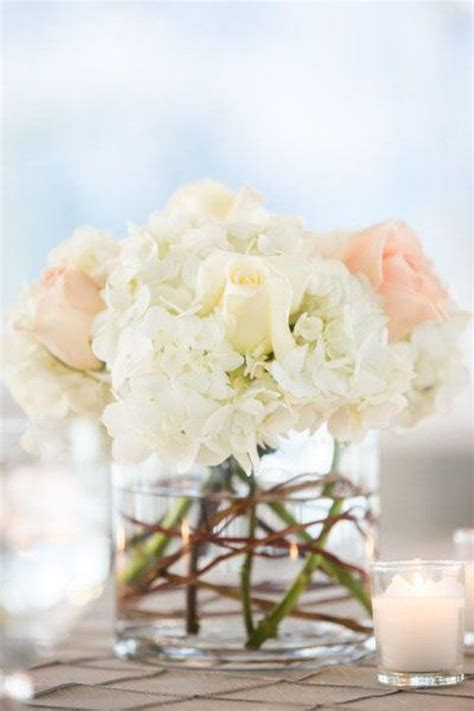 simple flower centerpieces for tables best 25 low wedding centerpieces ideas on low
