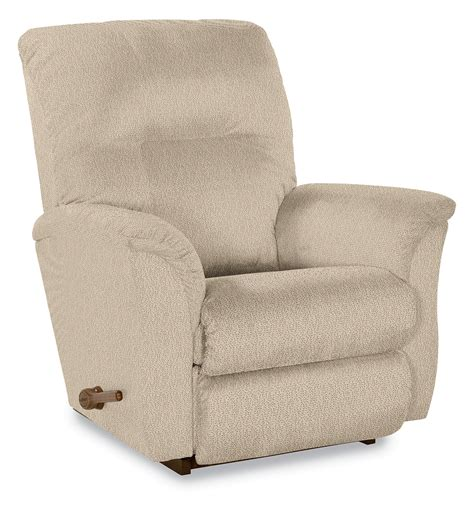 lazy boy rockers recliners lazy boy gabe rocker recliner for library purchsed for