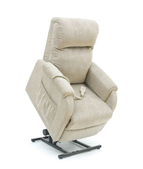 chair bed riser recliner c1 pride rise recliner lift chair