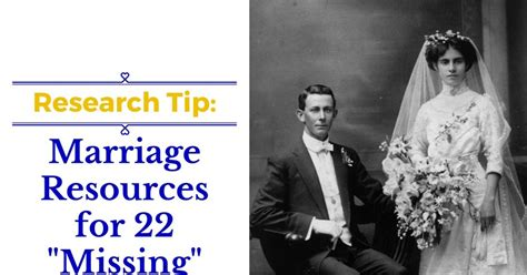 Vanderburgh County Marriage Records Indiana Genealogical Society Research Tip Indiana