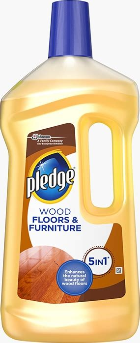 Pledge Pembersih Furniture Pledge Wood Floor Cleaner Floor Ideas