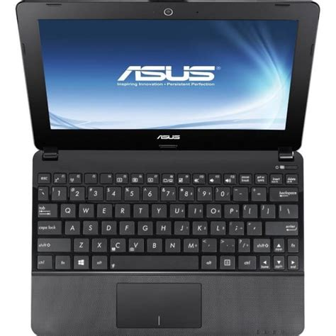 Laptop Asus Eeepc 1015e Cy027d asus 1015e ds01 10 1 inch reviews laptopninja
