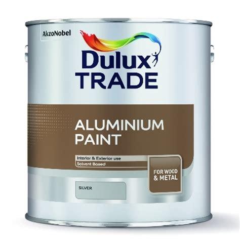 dulux wonderwalls chalkboard paint msds daine auman s dulux paints shade card