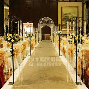 wholesale wedding supplies decoration