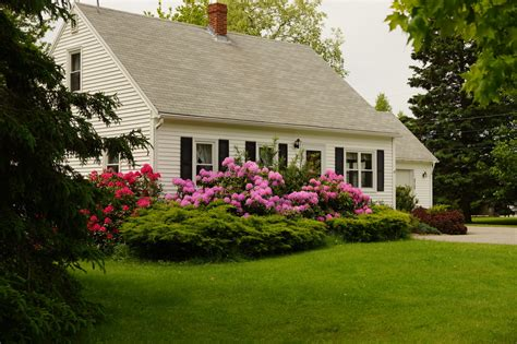 eden appartments the eden house eden rentals
