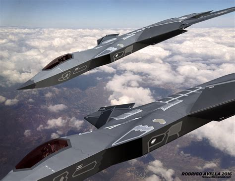 Reddit Mba Lockheed Martin by Lockheed Martin Sixth Generation Fighter By