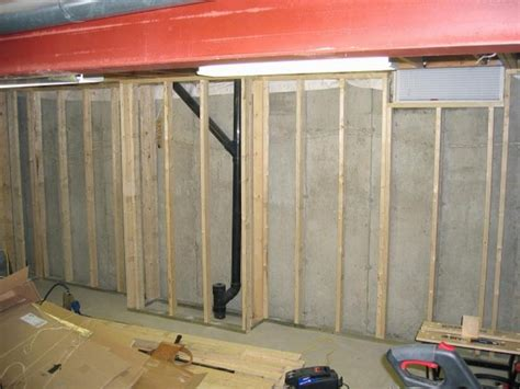 Basement Wall Finishing Ideas Inexpensive Basement Wall Ideas Home Design Mannahatta Us
