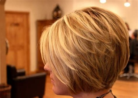 easy short bob hairstyles 26 simple hairstyles for short hair women short haircut