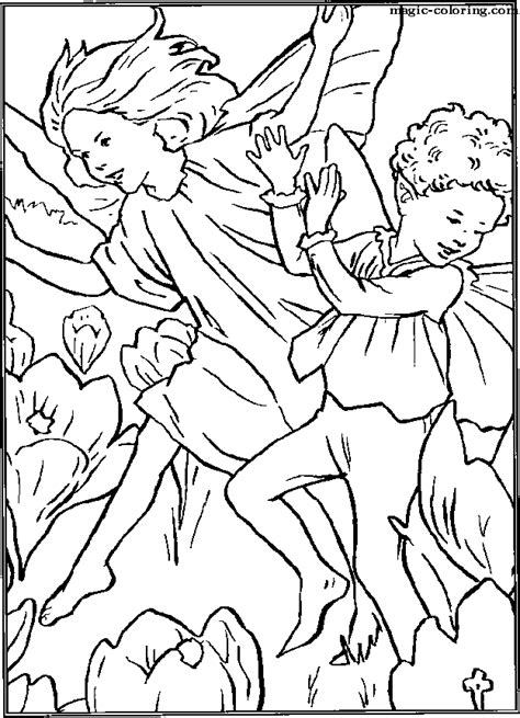 elf magic coloring pages magic coloring christmas elf coloring pages
