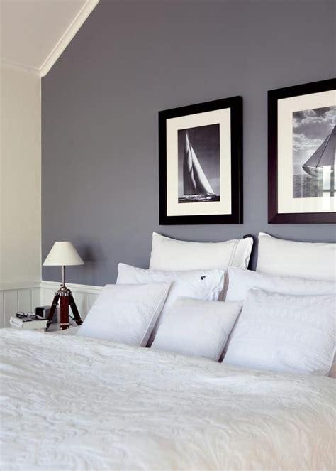 new england bedroom style best 25 new england style ideas on pinterest east coast