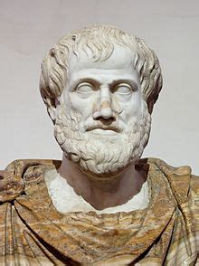 biography of aristotle and galileo biography of aristotle aristotle biography