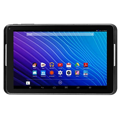 Android Definition by Nuvision 8 High Definition Ips Android Wi Fi Tablet With