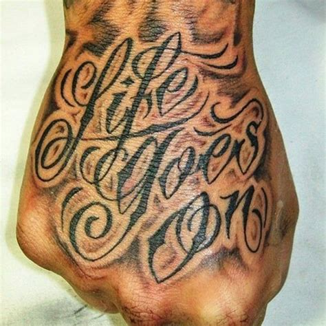 best tattoos for men in hand 101 best tattoos for cool ideas designs 2019