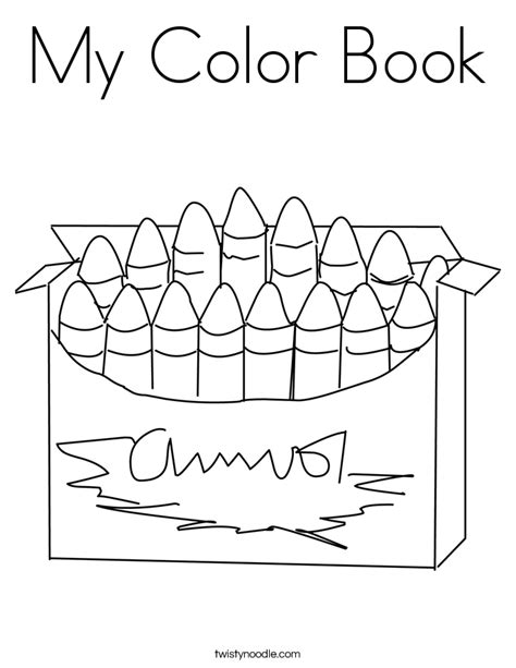 color my hearts coloring book one books my color book coloring page twisty noodle