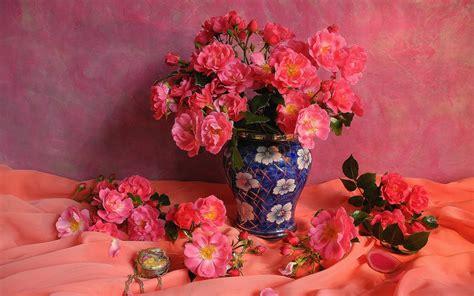 desktop themes roses roses desktop wallpaper wallpapersafari