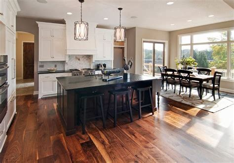 best 25 acacia hardwood flooring ideas on