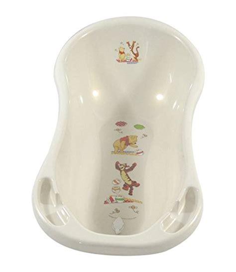 babywanne mit gestell f r badewanne babywanne mit gestell fur badewanne best 28 images