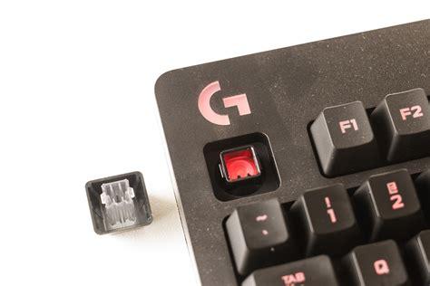 Keyboard Logitech G213 Prodigy review logitech g213 prodigy keyboard entert1 nl