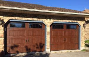 Baker Garage Doors 7 Of The Top Reasons To Consider Upgrading Your Garage Door Today Baker Door Company