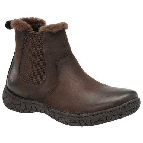 s born 174 sturgis boots 148004 casual shoes at