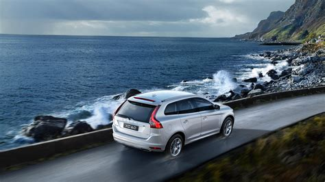 special editions volvo cars uk