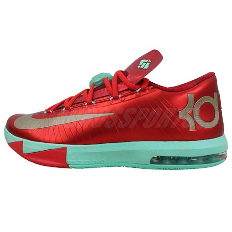 kd 6 shoes nike kd vi 6 pack zoom air max kevin durant
