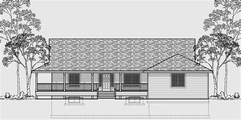 One Level House Plans one level house plans house plans with basements
