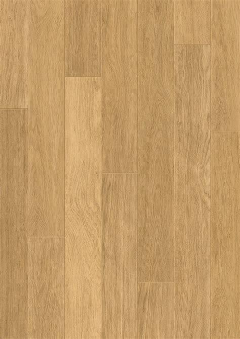 pavimenti bellissimi uf896 rovere naturale bellissimi pavimenti in laminato