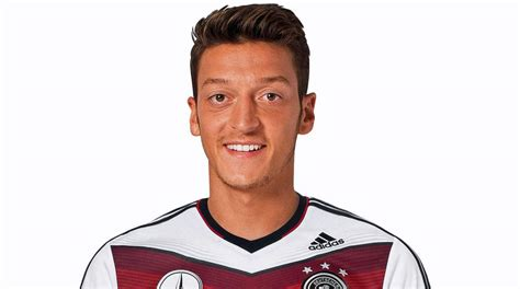 www mesut top 10 players to watch out for in euro 2016