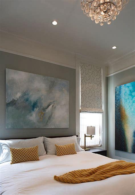 bedroom palette ideas restored houses interior design ideas home bunch
