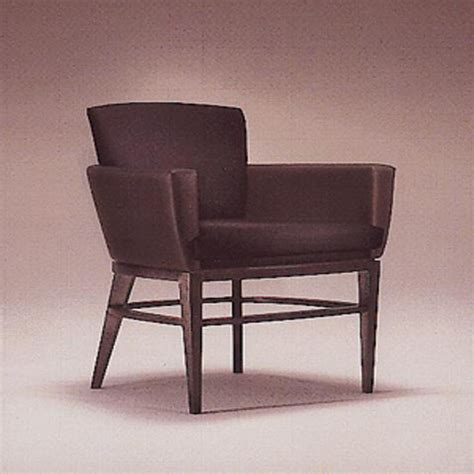 Pull Ups With A Chair by Brueton Product Seating Embrace Pull Up Chair