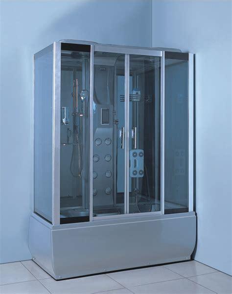 badewanne kabine alle produkte zur verf 252 gung gestellt vonhangzhou j spato i