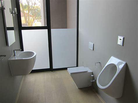 Plumbing Industry Registration Board by Home Www Efficientplumbing Co Za