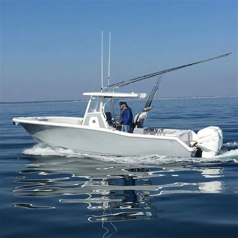 boats used boat values best 25 cool boats ideas on pinterest nada used boat