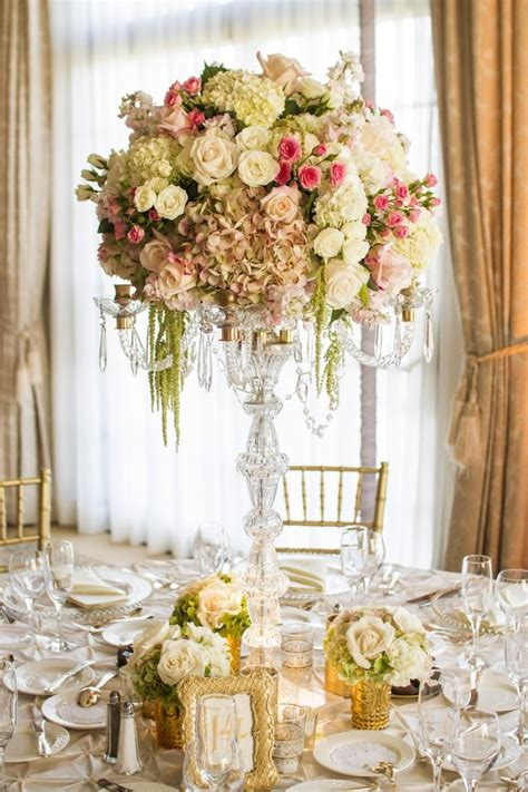 candelabra for wedding centerpiece reception d 233 cor photos candelabrum floral