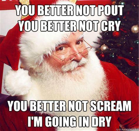 Black Christmas Meme - mall of america hires first black santa