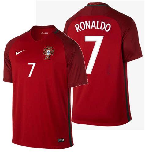 Jersey Multi Sport Portugal Home 2012 Nani 1 nike cristiano ronaldo portugal home jersey 2016 ebay